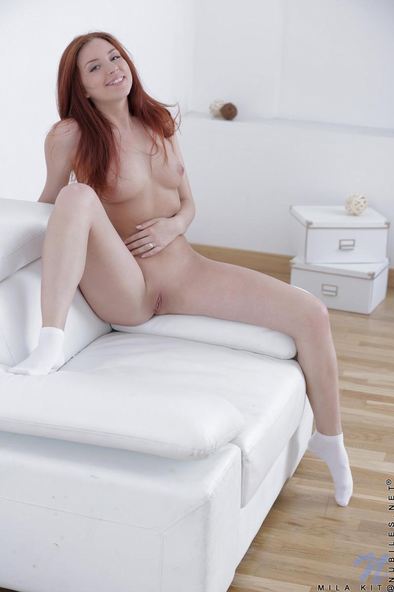 Female Onani
